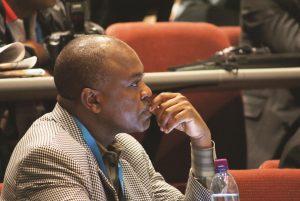 Tom mshindi Nation Media