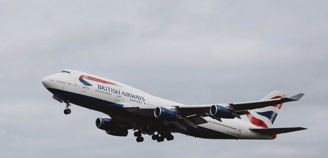 capacity management british airways Subscribe to access this entire article british airways to increase capacity of gatwick-based 777-200s is part of atw plus, our online premium membership.
