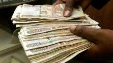 Money-Shilling-222x124.jpg