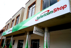 safaricom-shop