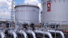 Kenya-Pipeline-600x431-222x124.jpg