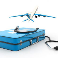 Medical-Tourism-Method-245x246.jpg