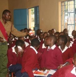Moses-Kimenchu-best-police-officer-in-Kenya-800x532-245x246.jpg