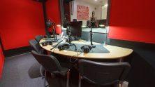 TV-and-radio-studio-222x124.jpg