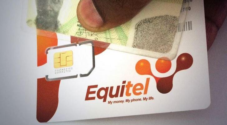 Kenyan banks go digital to net tech savvy customers business today kenyan banks go digital to net tech savvy customers business today kenya malvernweather Gallery