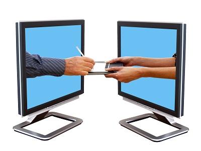Pay TV market in kenya