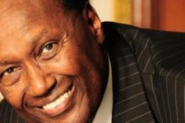 Nakumatt-banks-270x180 Business Today Kenya