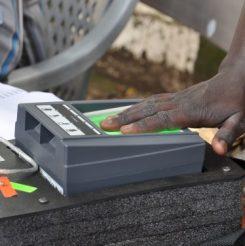voter-registration-in-kenya-245x246.jpg