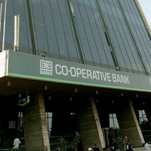 The Co-operative bank has proposed to acquire 100% of struggling Jamii Bora Bank. www.businesstoday.co.ke