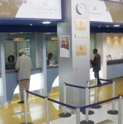 Gulf-African-Bank-245x246.jpg