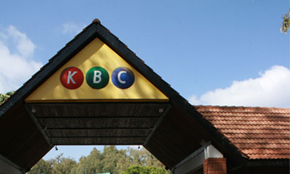 KBC More trouble for KBC as another union issues strike notice