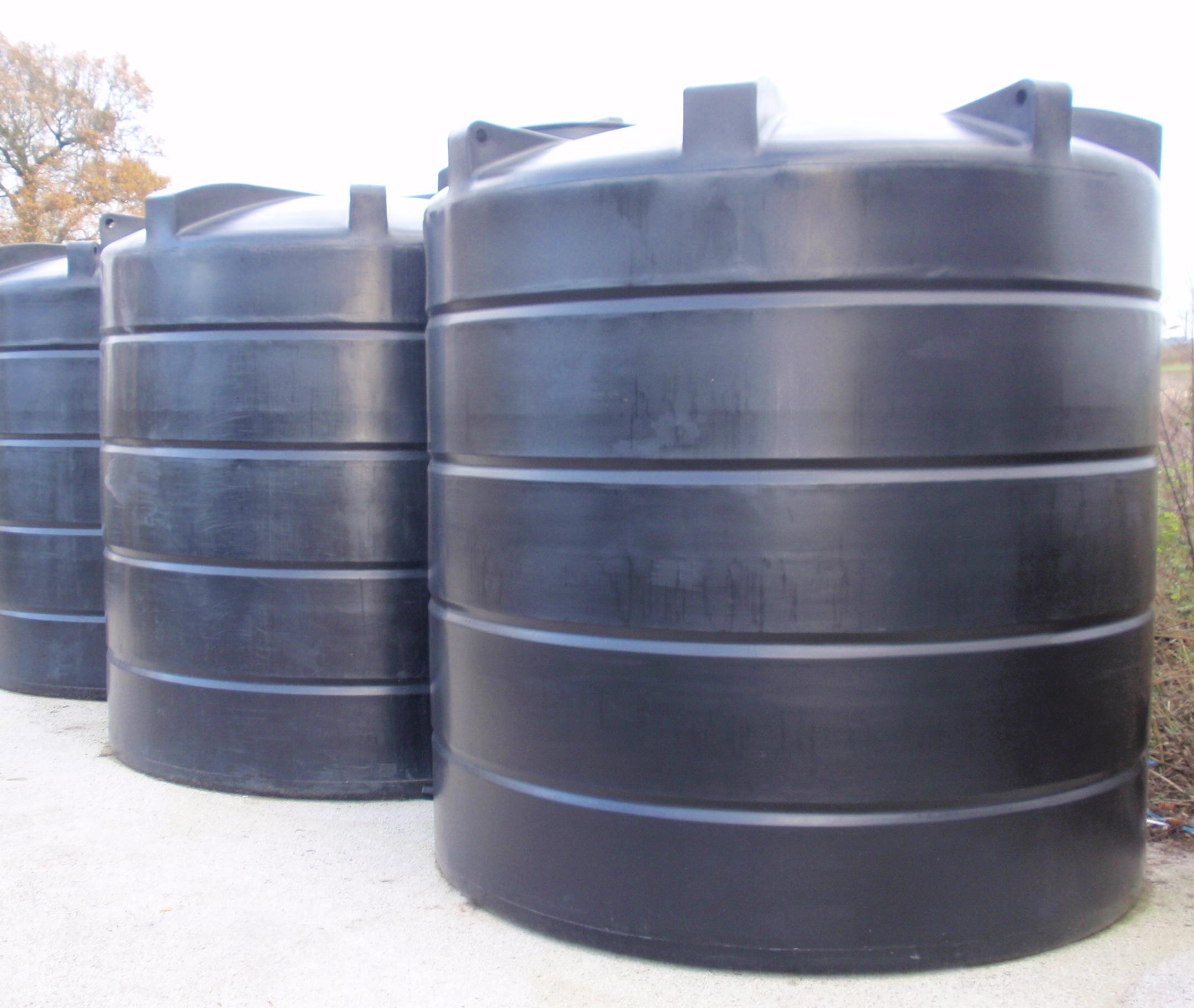 Kenya 39 s most expensive water tank business today news for 10000 gallon fish tank