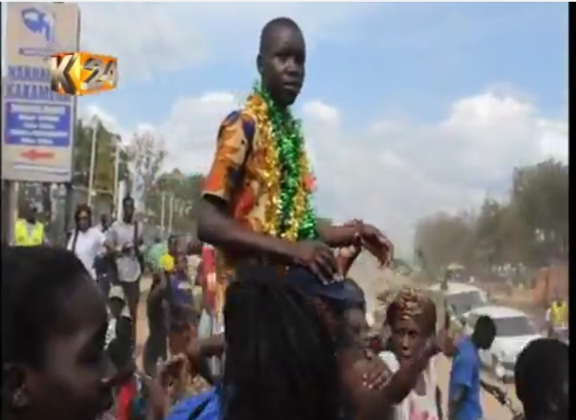 Victor-Oduor-Odhiambo-651x475 Best KCPE student studied at school for disabled