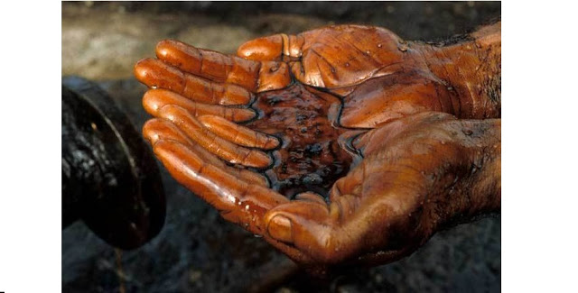 Tullow: First oil shipments from Kenya expected by mid 2019