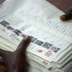 IEBC-Ballot-papers-elections-600x282-245x246.jpg
