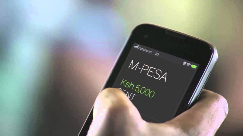 Image result for mpesa fuliza