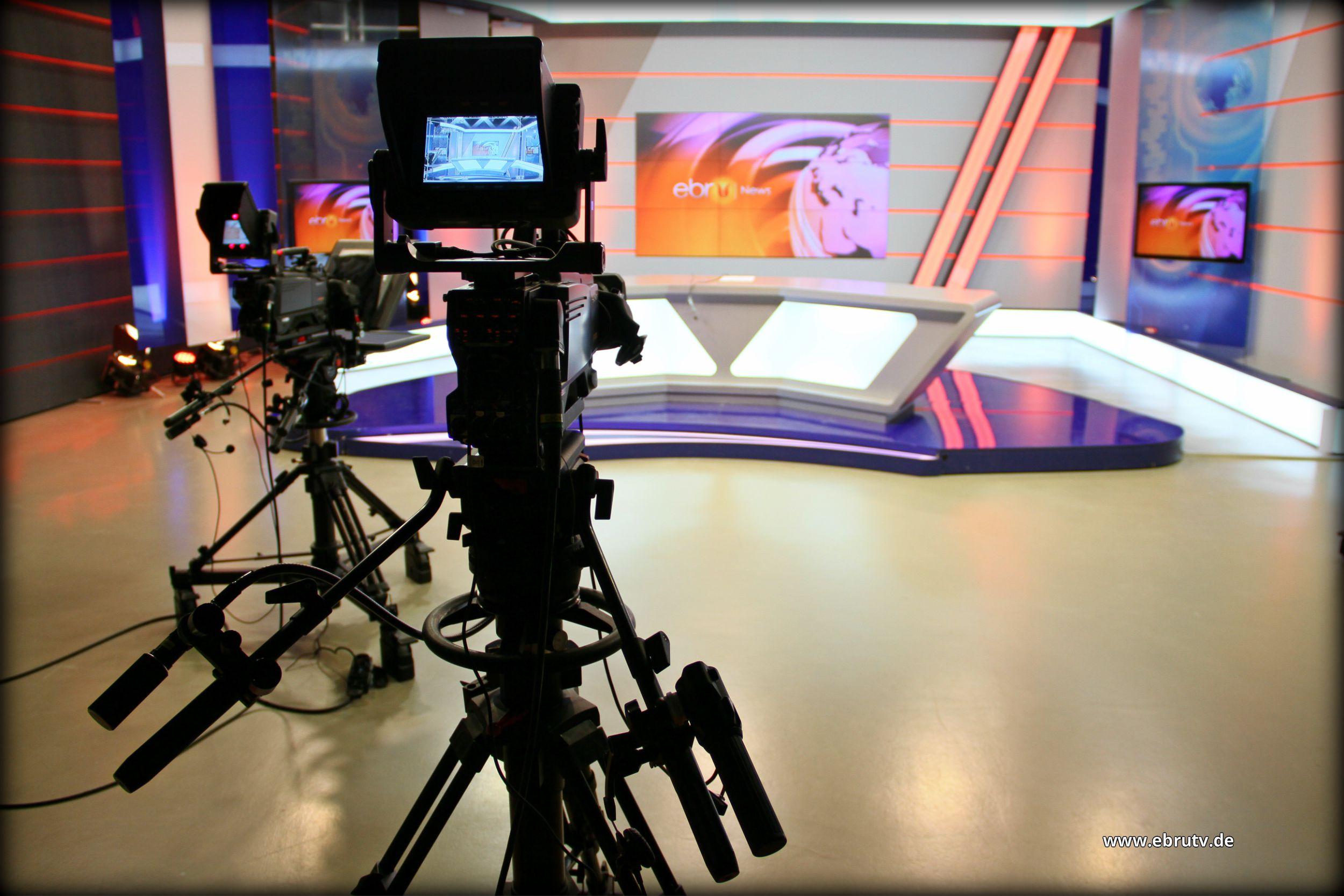 Local investors bid to buy Ebru TV as foreign funding ...