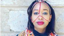 Janet-Mbugua-Ndichu-222x124.jpg