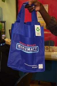 Atul-Shah-Nakumatt-Managing-Director-1024x576 The trouble with Nakumatt