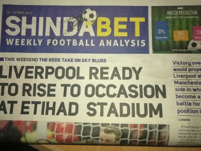 Royal betting kenya betting stats football