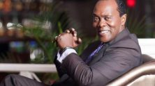 jeff-koinange-at-Citizen-TV-v-222x124.jpg