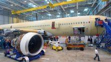 Airbus-engine-2-222x124.jpg