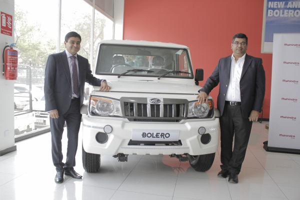 BIG-BOLERO-600x400 Six key selling features of the new Big Bolero pickup