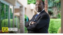 Chris-Kirubi-success-tips-222x124.png