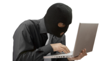 Fraud-in-companies-Cybercrime-222x124.png