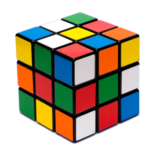 toys to avoid rubik s cubes toxic to kids health and brain