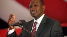 William-Ruto-media-pic-222x124.jpg