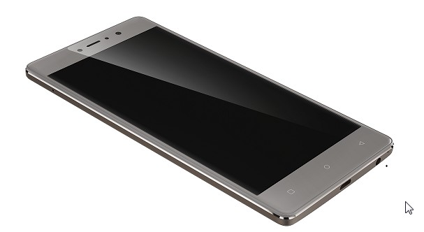 gionee-s6s Get a free smartphone when you buy this hot Gionee S6S