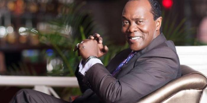 jeff-koinange-at-Citizen-TV-v The highest paid TV and radio presenters