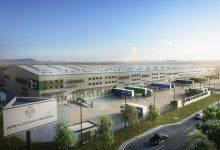 Logistics firm gives Kenya its first grade A warehousing