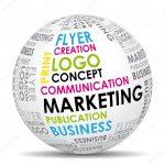 Comms-logo-2-1-70x70 Comms 254