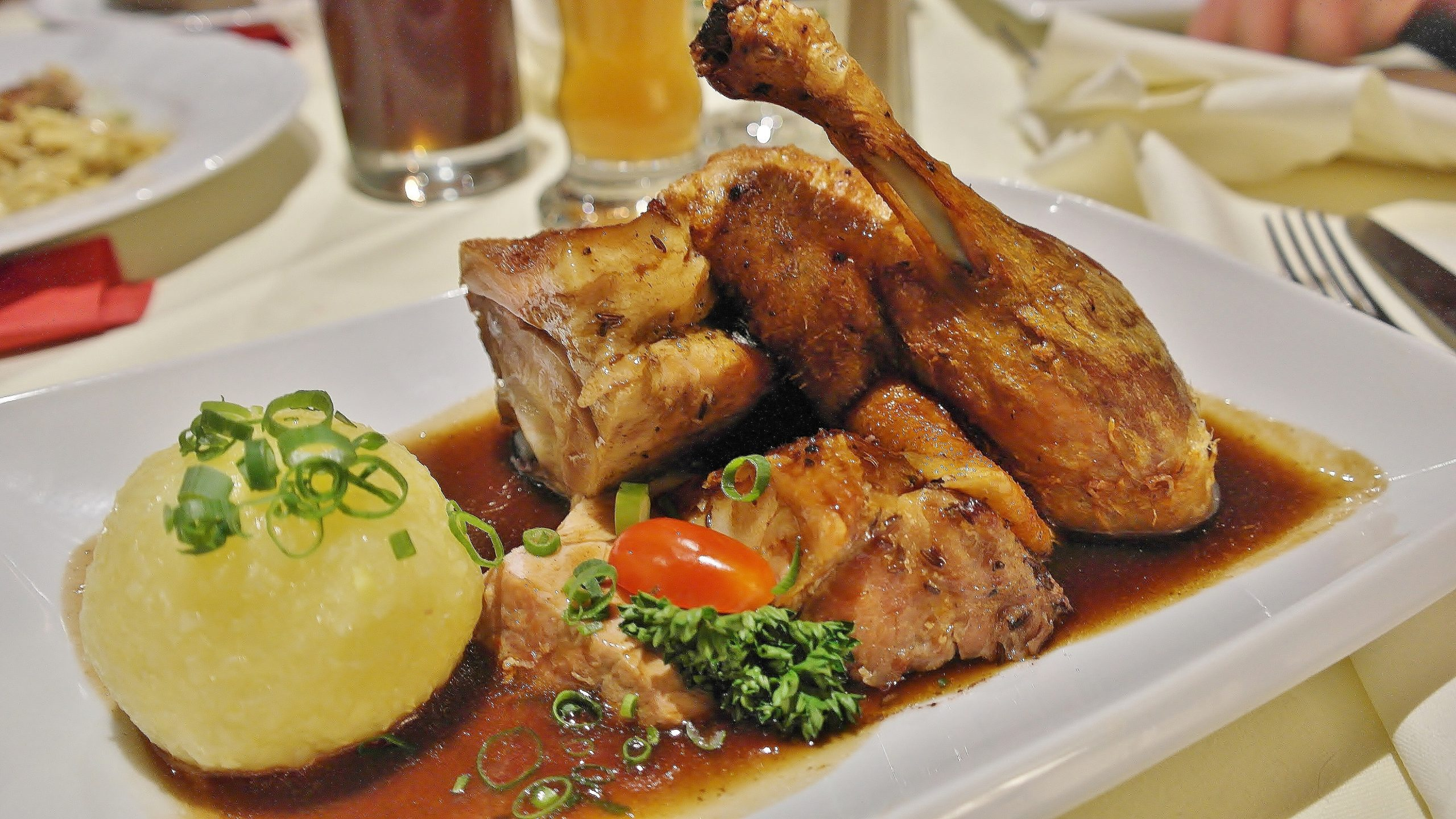 Every time is meal time. Come rain or sunshine, the food business will remain vibrant. www.businesstoday.co.ke