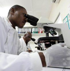 Kenyan-doctor-245x246.jpg