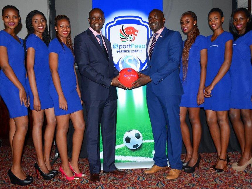 Image result for SPORTPESA IN KENYA