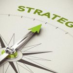 Business-strategy-3 Three strategic decisions to rescue a failing business