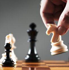 Business-strategy-245x246.jpg