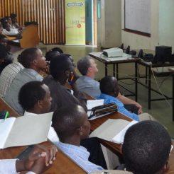 Career-Guidance-in-Kenya-245x246.jpg