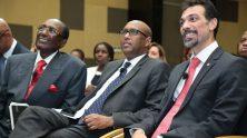 Chris-Kirubi-and-top-Kenyan-CEOs-800x533-222x124.jpg