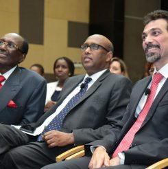 Chris-Kirubi-and-top-Kenyan-CEOs-800x533-245x246.jpg