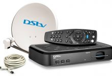 DStv slashes decoder prices as it sweetens packages - Business Today