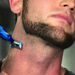Gillette-shaving-record-800x366-245x246.jpg