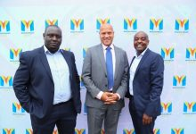 MultiChoice sinks Sh500 million in producing local shows - Business
