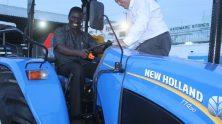 New-Holland-Tractor-800x618-222x124.jpg