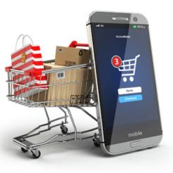 Online-shopping-in-Kenya-smartphones-245x246.png