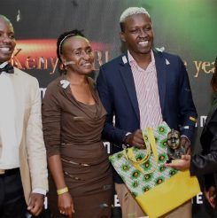 R-L-Kui-Kinyanjui-Head-of-Corporate-Communications-at-Safaricom-Magunga-Williams-of-magunga.com-Jane-Muthoni-GM-at-BAKE-and-kennedy-Kachwanya-BAKE-Chair-800x458-245x246.jpg