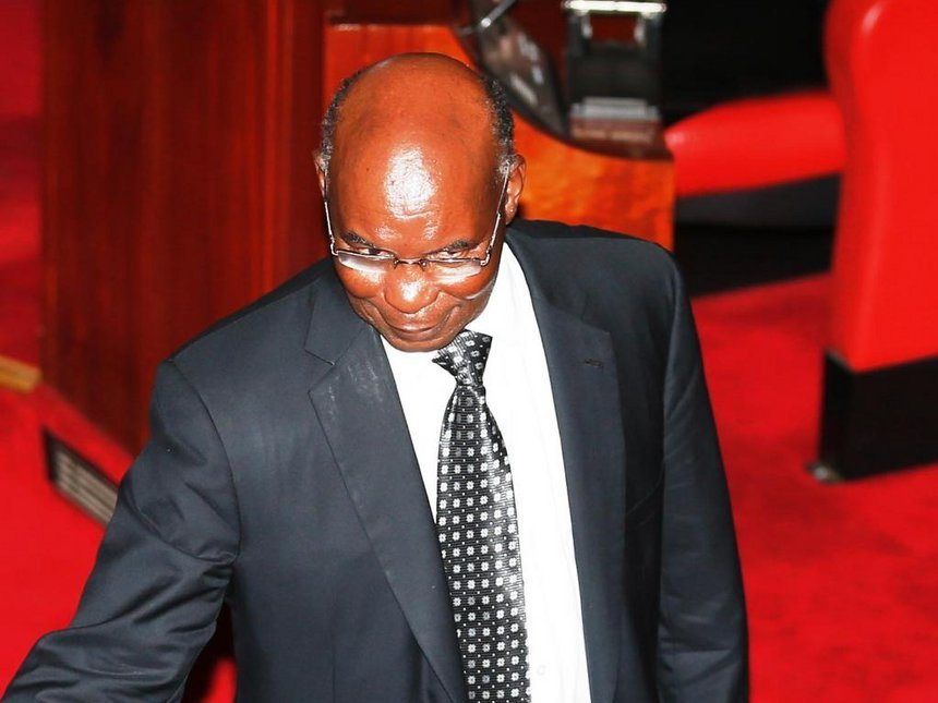 S K  Macharia's Royal Media takes a major gamble - Business Today Kenya